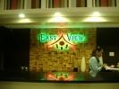 Eastviewhotel_3